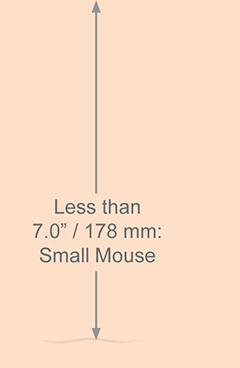 VMDSW-small-hand
