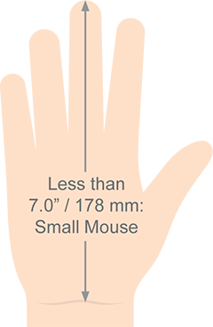 VMDS-small-hand